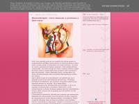medalternativas.blogspot.com