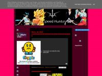 speedhunterr.blogspot.com