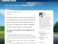 ceuazulaposatempestade.blogspot.com