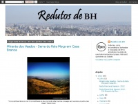redutosdebh.blogspot.com