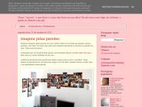 reformareforma.blogspot.com