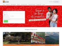 cidadedoaco.com.br