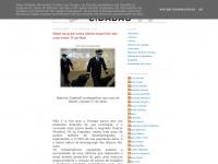 agenciacidadao.blogspot.com