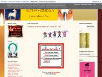sentidomaior.blogspot.com