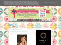 cwbplussize.blogspot.com