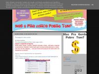 pragordapobretem.blogspot.com