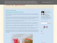 coisinhasdeluluzinha.blogspot.com