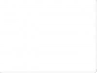 lindaecheirosa.com