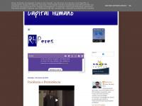 rhperes.blogspot.com