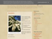 adri-vivendo.blogspot.com