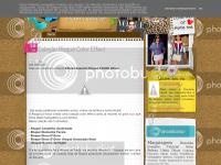 daniimakeup.blogspot.com