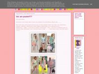 pinkecute.blogspot.com