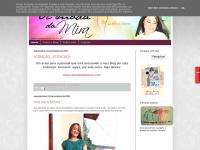 amodadamira.blogspot.com