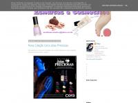 esmaltesecosmeticos.blogspot.com
