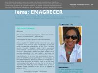 eli-emagracendo.blogspot.com