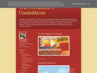 wuperfumaria.blogspot.com