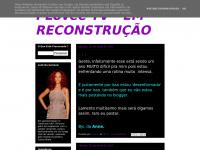 tvemoda.blogspot.com