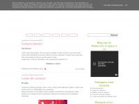 leslisperles.blogspot.com