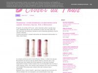 closetdathais.blogspot.com