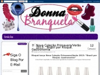 donnabranquela.blogspot.com
