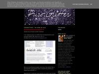 puroglitter.blogspot.com