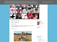 necessairedabia.blogspot.com