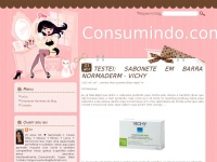 consumindoetestando.blogspot.com