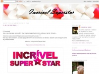 incrivelsuperstar.blogspot.com