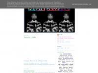 amorajacobina.blogspot.com