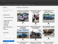 cnclassificados.com