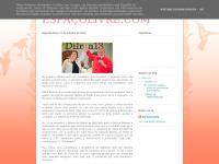 caminholivre.blogspot.com