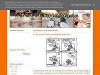 materna-idade.blogspot.com