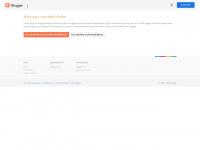 nelmezzodelcammim.blogspot.com