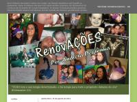 renovacoes-dequinha.blogspot.com