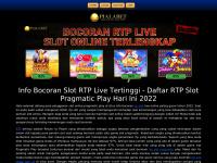 O GRITO DO BICHO