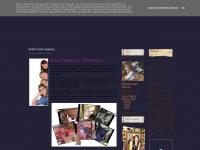 eutambemfacoadiferenca.blogspot.com