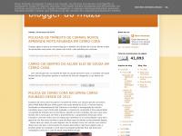 bloggerdomaza.blogspot.com