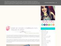 rubiaolivo.blogspot.com