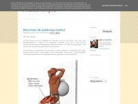 4makestyle.blogspot.com