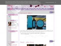 makeupadd.blogspot.com