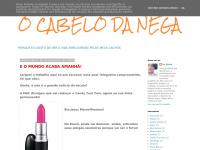 ocabelodanega.blogspot.com