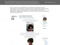 Adrifirmiano.blogspot.com - Uma Brasileira