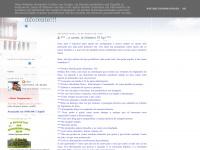 tudovaiserdiferente-eddi.blogspot.com