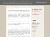 bloghapax.blogspot.com