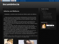incumbencia.blogspot.com