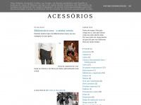 roupa-acessorios.blogspot.com