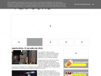 expouna.blogspot.com