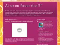aiseeufosserica.blogspot.com