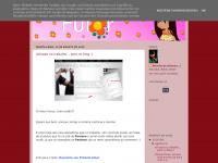 blogfulor.blogspot.com