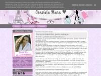 grasielamara.blogspot.com